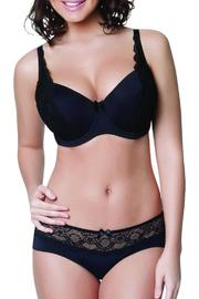 Parfait by Affinitas Intimates Carole Padded Bra - Product Mini Image