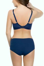 Shoptiques Product: Carole Padded Bra  - Front cropped