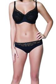 Parfait by Affinitas Intimates Carole Wire Bra - Product Mini Image