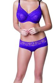 Shoptiques Product: Carole Wire Bra  - Front cropped