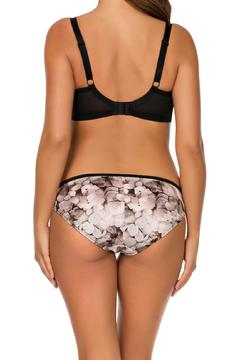 Parfait by Affinitas Intimates Charlotte Bikini - Alternate List Image