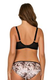 Parfait by Affinitas Intimates Charlotte Bra - Front full body