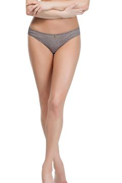 Parfait by Affinitas Intimates Ellie Bikini Panty - Product List Image