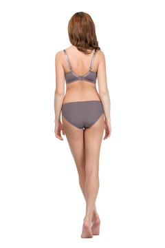 Parfait by Affinitas Intimates Ellie Contour Plunge Bra - Alternate List Image