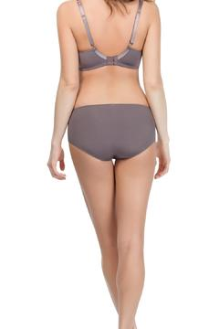 Parfait by Affinitas Intimates Ellie Hipster - Alternate List Image