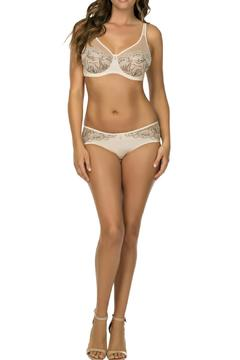 Parfait by Affinitas Intimates Marrianne Bra - Product List Image