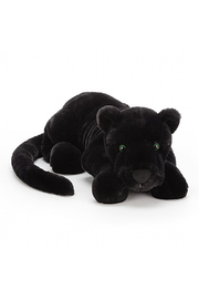 Jellycat Paris Panther Little - Product Mini Image