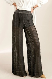 Imagine That Paris Pants - Front cropped