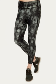 Lole Parisia Ankle Legging - Product Mini Image