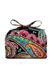 Vera Bradley Parisian Paisley Jewelry-Case - Product Mini Image