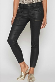 Joie Park Skinny B - Front cropped