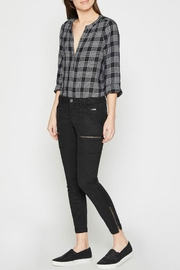 Joie Park Skinny - Side cropped