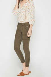 Joie Park Skinny Jeans - Product Mini Image