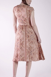 Knot Sisters Park Slope Dress - Side cropped