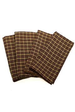 Shoptiques Product: Country Home Napkins