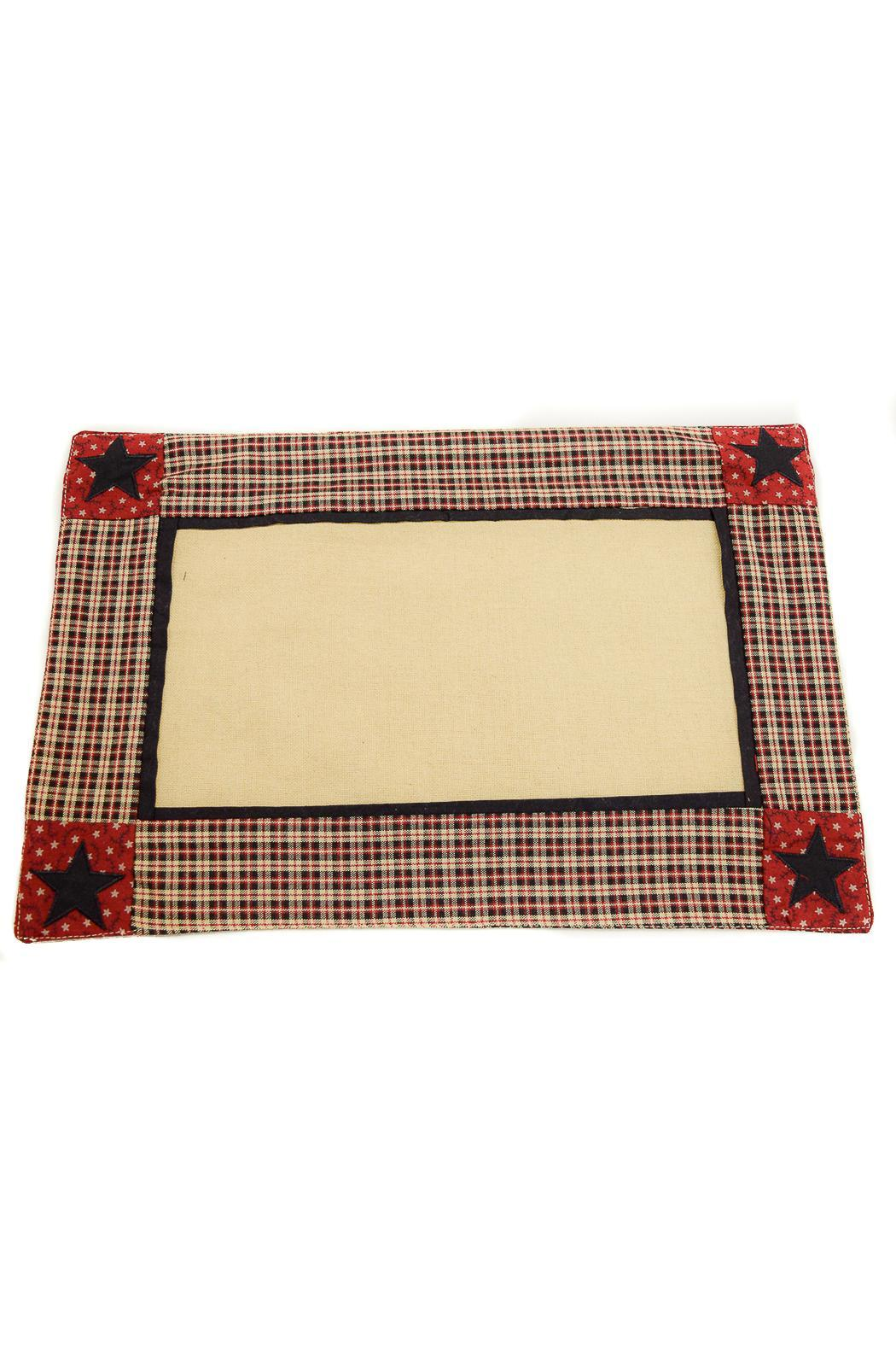 Park Designs Country Home Placemats - Main Image