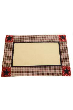 Shoptiques Product: Country Home Placemats