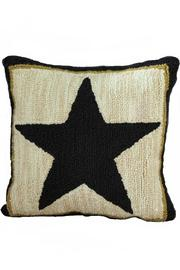 Park Designs Pillow Primitive Star - Product Mini Image