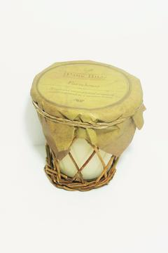 Shoptiques Product: Southern Pear Candle