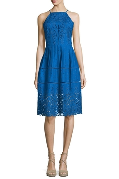 Parker Alana Dress - Product List Image