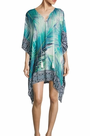 Parker Altamira Bahama Coverup - Product Mini Image