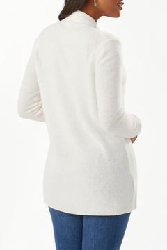 Tommy Bahama Parker Breeze Cashmere Cardigan - Alternate List Image