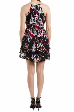 Parker Dax Sleeveless Dresss - Alternate List Image
