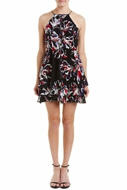 Parker Dax Sleeveless Dresss - Product Mini Image