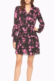 Parker Marybeth Dress - Product Mini Image