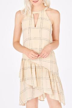 Parker Sienna Dress - Product List Image
