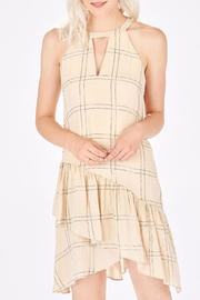 Parker Sienna Dress - Product Mini Image