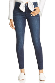 Parker Smith PARKER SMITH AVA SKINNY JEAN - Product Mini Image
