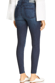 Parker Smith PARKER SMITH AVA SKINNY JEAN - Front full body
