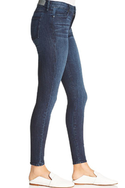 Parker Smith PARKER SMITH AVA SKINNY JEAN - Side cropped