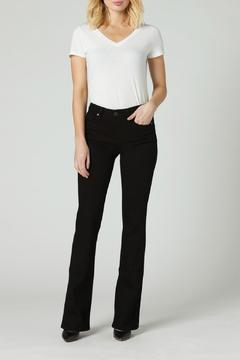 Parker Smith Becky Bootcut Jean - Product List Image