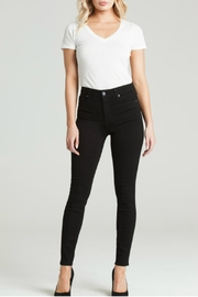 Parker Smith Bombshell Ankle Jean - Front cropped