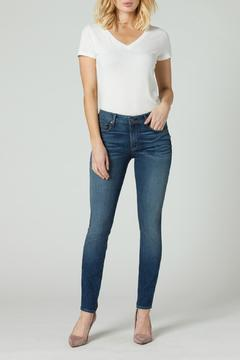 Parker Smith Kam Skinny Jean - Product List Image