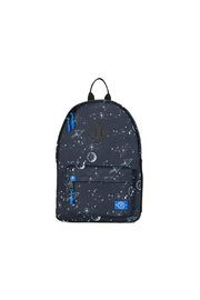 Parkland Bayside Backpack - Product Mini Image