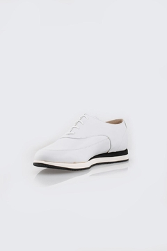 Parlanti Sneakers - Product List Image