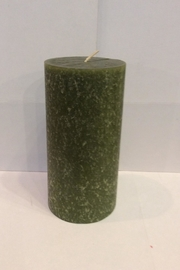 Root Candle Parsley & Pepper 3x6 - Product Mini Image