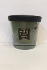 ROOT  Parsley & Peppers Candle - Product Mini Image