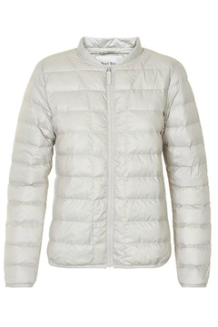 Part Two Downie Jacket - Product List Image