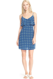 Joie Parthena Dress - Product Mini Image
