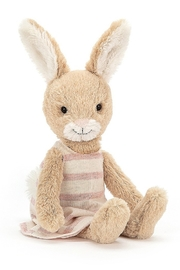 The Birds Nest PARTY BUNNY - Front cropped