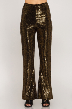 Shoptiques Product: Party Gal Pants