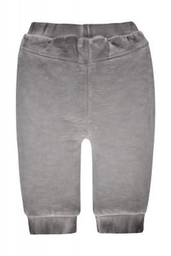 Belly Button Party Joggers - Alternate List Image