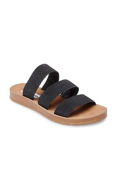 Steve Madden Pascale Sandal - Product List Image