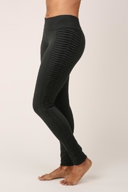 Soybu Paschi Legging - Product Mini Image