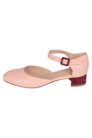 Pascucci Leather, Mary-Janes, Heels - Product Mini Image