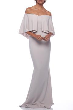 Shoptiques Product: Estate Gown Silt